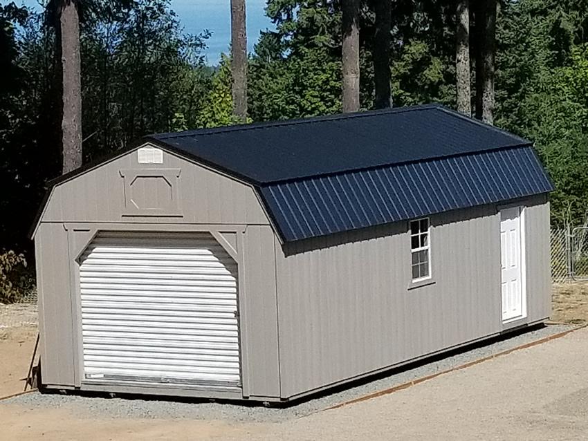 home redd s sheds